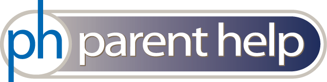 Parent Help Logo