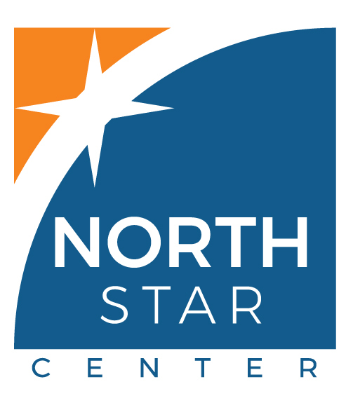 North Star Treatment Center